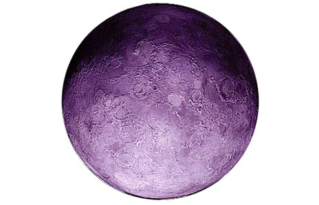 mercury planet clipart - photo #7