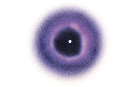 Nebula Clipart Общие знания >> Космос