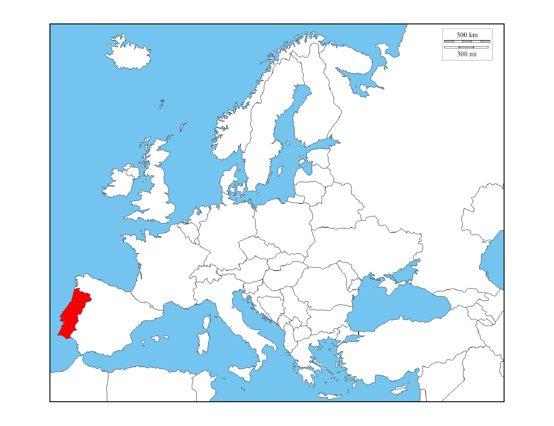 europe ccot Choose your language.