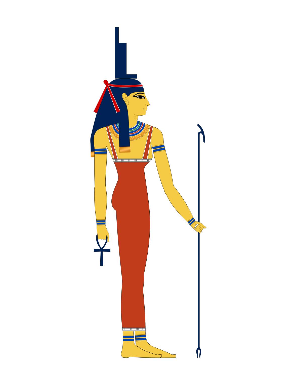 egyptian gods for kids - photo #19