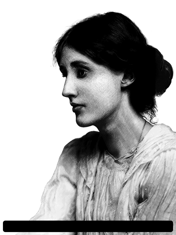 the contrast of virginia woolf and Furthermore, who's afraid of virginia woolf also utilizes many of the techniques and ideas of his earlier plays — for example, the lost or non-existent child is a constant factor in many of albee's plays of all periods.