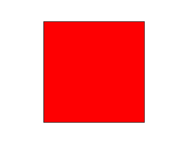 Математика \u0026gt;\u0026gt; Геометрические фигуры